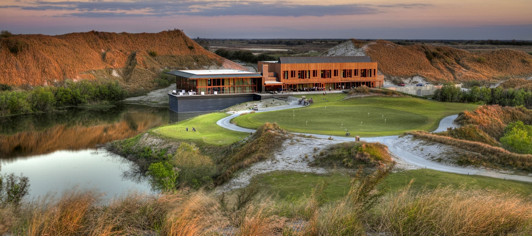Streamsong_Clubhouse_AH_49-1800x801