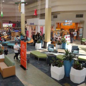 Lakeland Square Mall-Brookfield Properties
