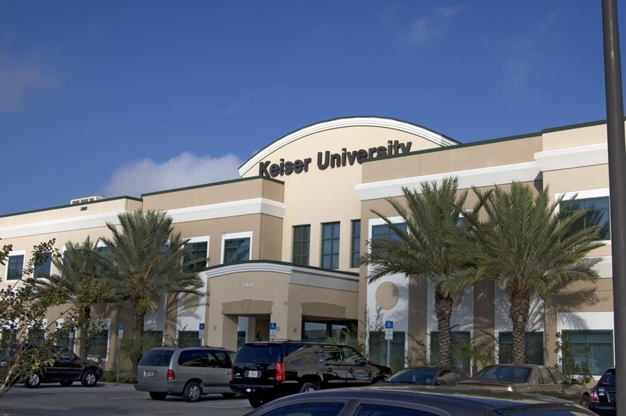 english composition ii keiser university Medical assisting science associate of science degree english composition i 30 credit hours english composition ii 30 credit hours.
