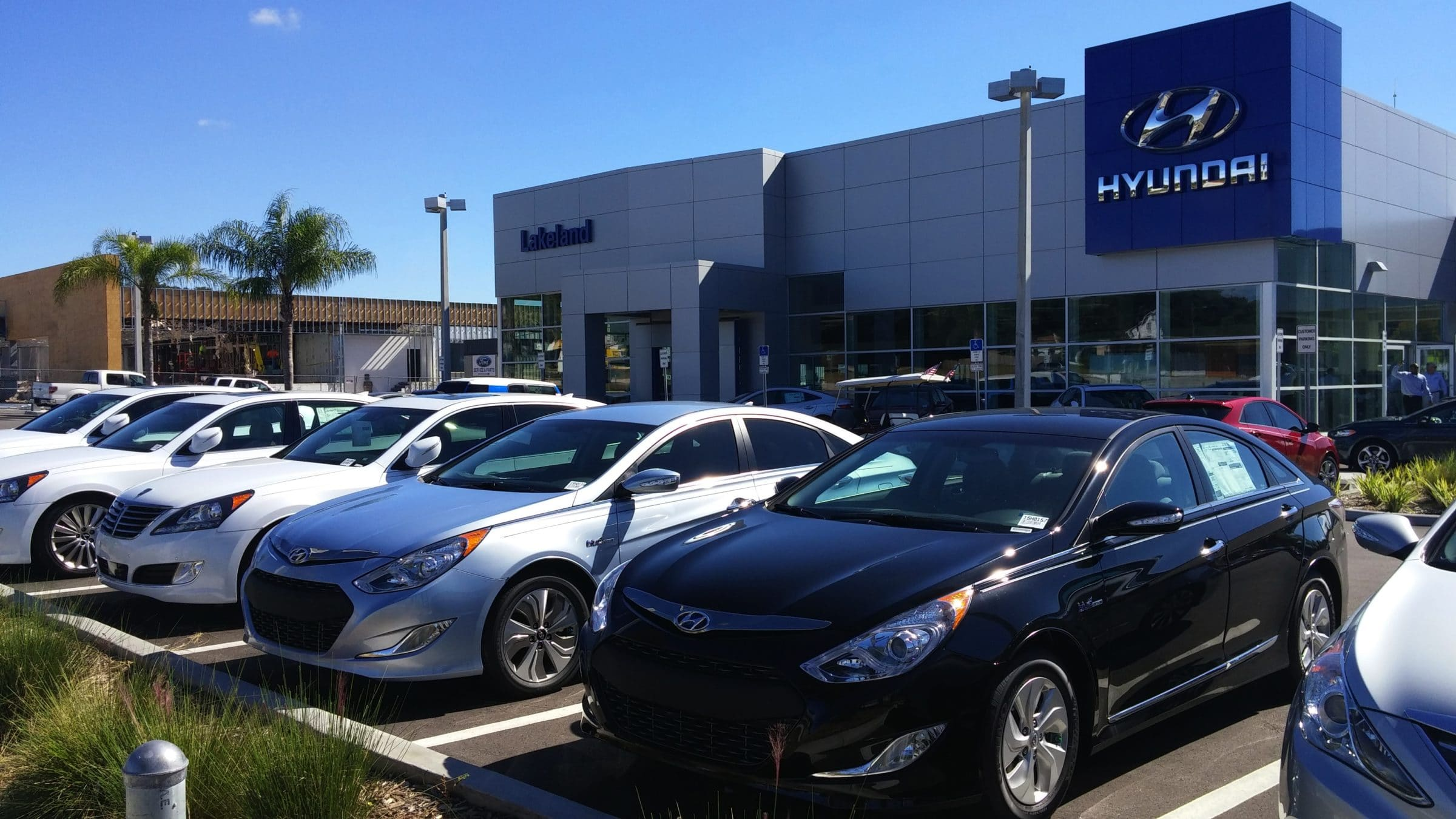mrs of vehicle martin came a valarie finding into the pin hopes new lakeland hyundai in