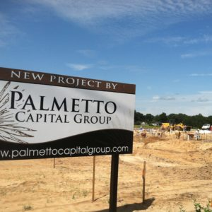 Palmetto Capital Group