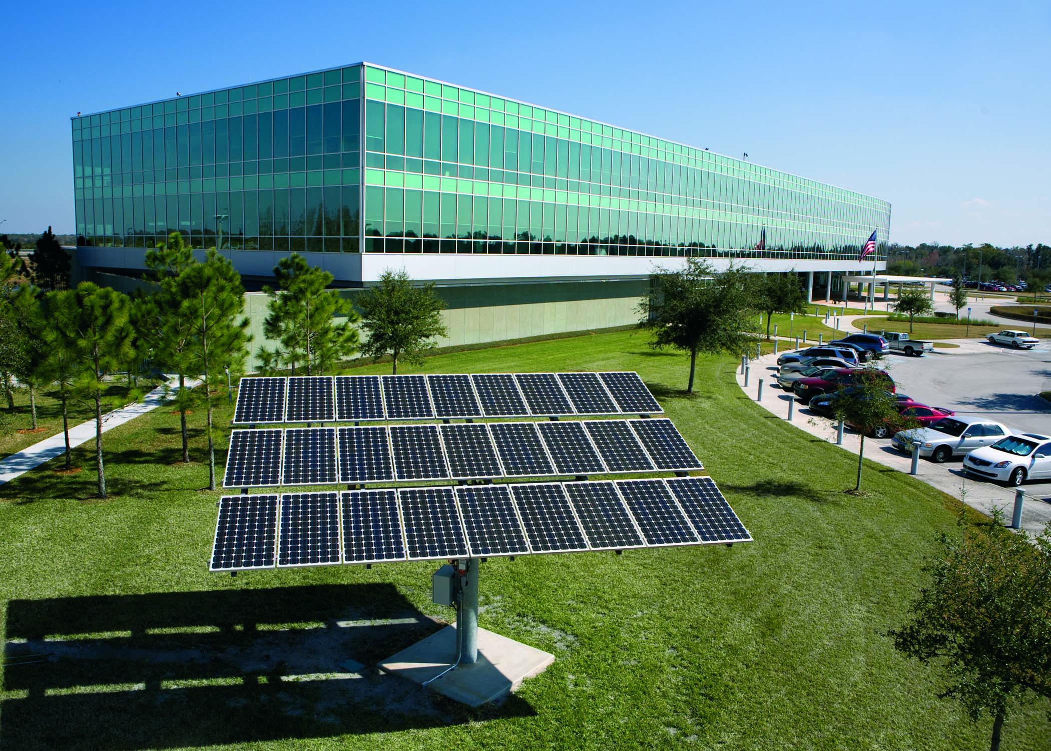 targeted industries lakeland economic development council corporate headquarters