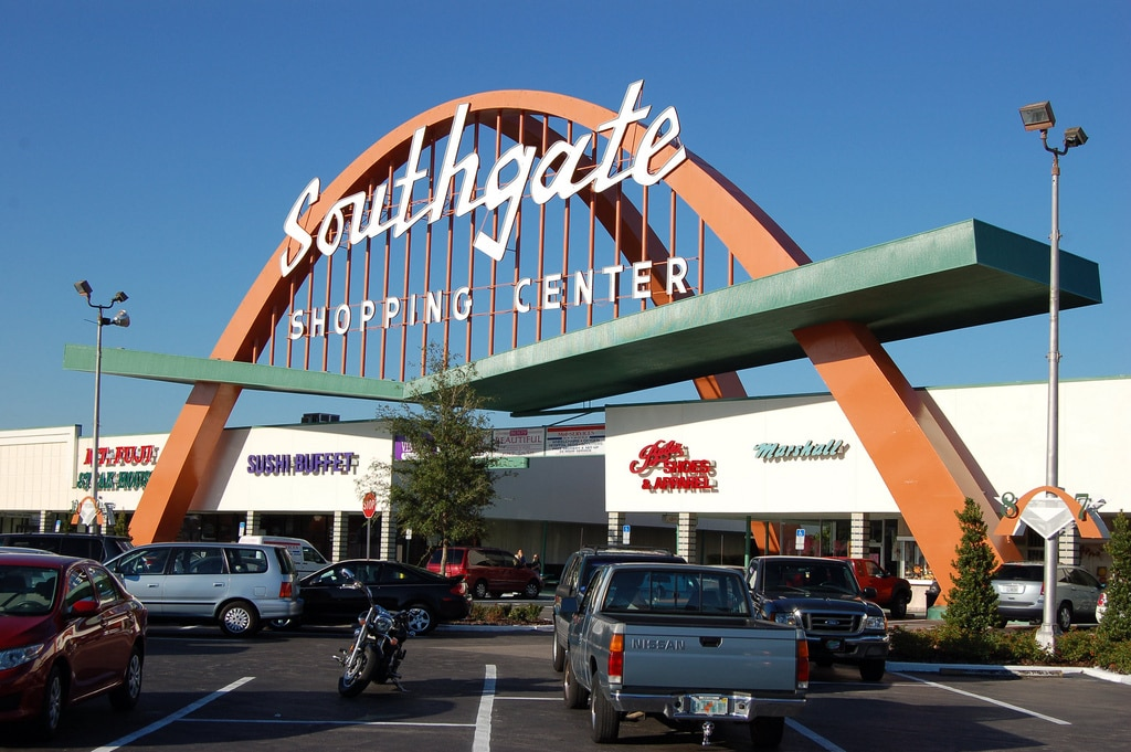 The latest Tweets from Southgate Centre (@southgatecentre). Southgate Centre is Edmonton's premier fashion destination. Featuring over retailers incl. #YEG's only Restoration Hardware, LEGO Store, and Crate & Barrel. Edmonton, Alberta.