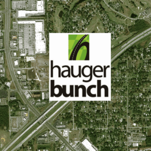 Hauger-Bunch, Inc.-Commercial Real Estate