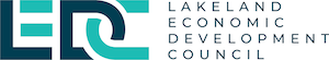 Lakeland Economic Development Council