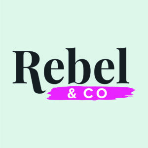 Rebel & Co.